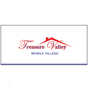 Treasure Valley Mobile Village